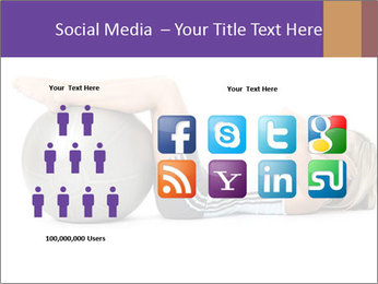 0000085365 PowerPoint Template - Slide 5