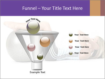 0000085365 PowerPoint Template - Slide 63