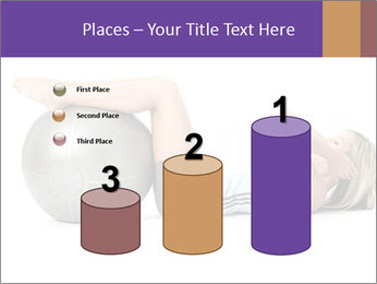 0000085365 PowerPoint Template - Slide 65