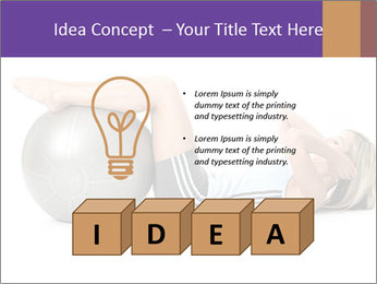 0000085365 PowerPoint Template - Slide 80