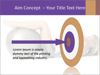 0000085365 PowerPoint Template - Slide 83