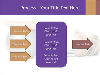 0000085365 PowerPoint Template - Slide 85