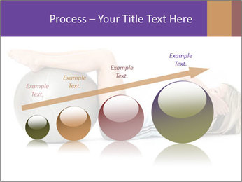 0000085365 PowerPoint Template - Slide 87
