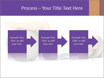 0000085365 PowerPoint Template - Slide 88