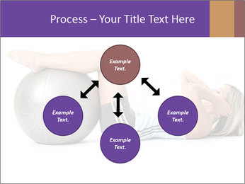 0000085365 PowerPoint Template - Slide 91
