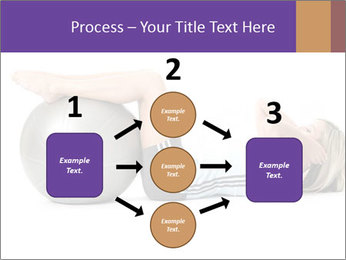 0000085365 PowerPoint Template - Slide 92