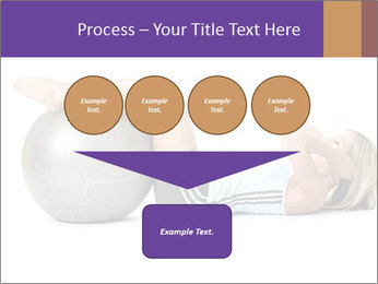 0000085365 PowerPoint Template - Slide 93