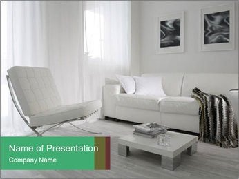 0000085366 PowerPoint Template