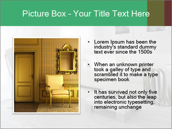 0000085366 PowerPoint Templates - Slide 13