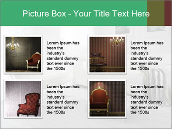 0000085366 PowerPoint Templates - Slide 14
