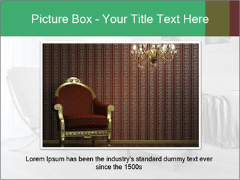 0000085366 PowerPoint Template - Slide 15