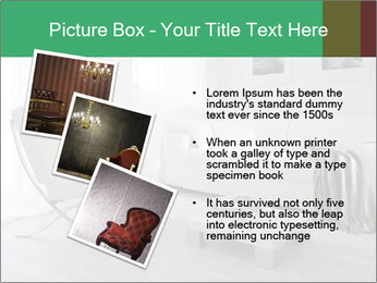 0000085366 PowerPoint Template - Slide 17