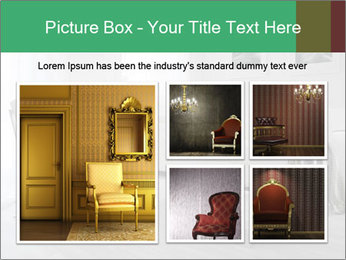0000085366 PowerPoint Template - Slide 19