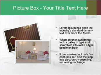 0000085366 PowerPoint Templates - Slide 20