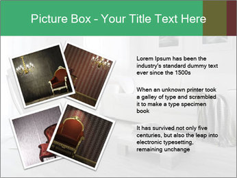 0000085366 PowerPoint Templates - Slide 23