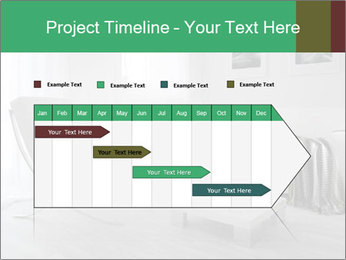 0000085366 PowerPoint Template - Slide 25