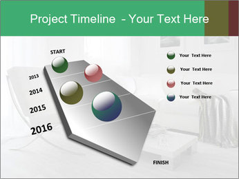 0000085366 PowerPoint Templates - Slide 26