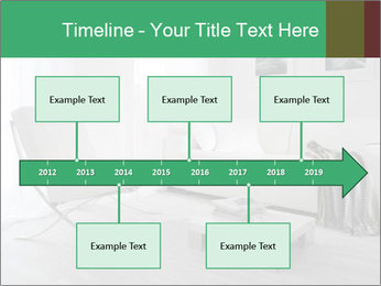 0000085366 PowerPoint Template - Slide 28