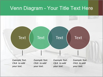 0000085366 PowerPoint Template - Slide 32