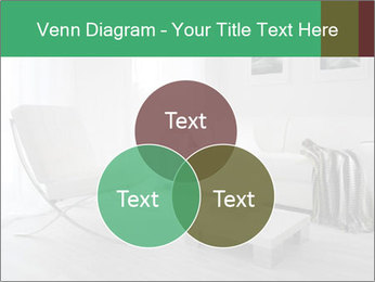 0000085366 PowerPoint Template - Slide 33