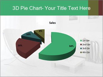 0000085366 PowerPoint Template - Slide 35