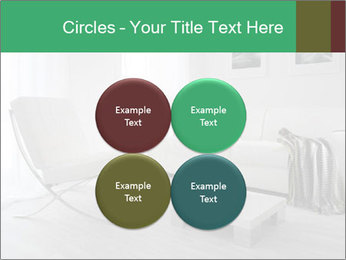 0000085366 PowerPoint Template - Slide 38