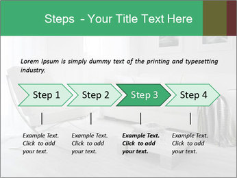 0000085366 PowerPoint Template - Slide 4