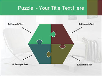 0000085366 PowerPoint Template - Slide 40