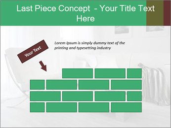 0000085366 PowerPoint Template - Slide 46