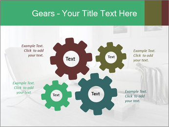 0000085366 PowerPoint Template - Slide 47