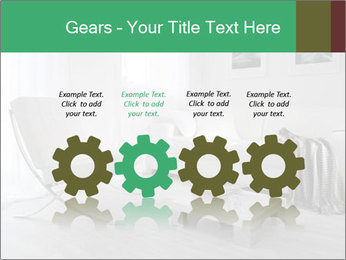 0000085366 PowerPoint Template - Slide 48