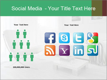 0000085366 PowerPoint Template - Slide 5