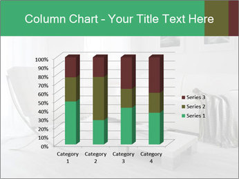 0000085366 PowerPoint Template - Slide 50