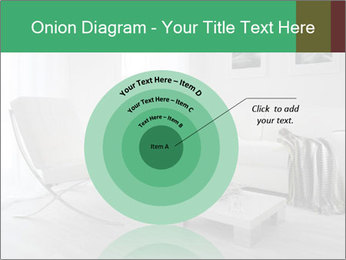 0000085366 PowerPoint Template - Slide 61