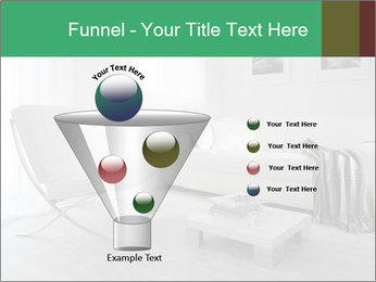 0000085366 PowerPoint Template - Slide 63