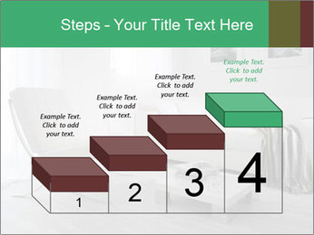 0000085366 PowerPoint Template - Slide 64