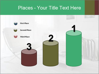 0000085366 PowerPoint Template - Slide 65