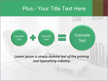 0000085366 PowerPoint Template - Slide 75