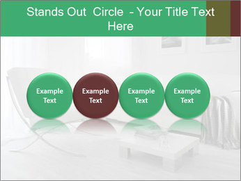 0000085366 PowerPoint Template - Slide 76