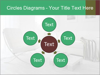 0000085366 PowerPoint Template - Slide 78