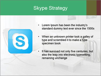 0000085366 PowerPoint Template - Slide 8