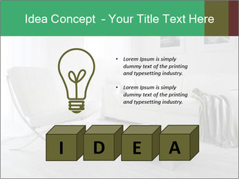 0000085366 PowerPoint Templates - Slide 80