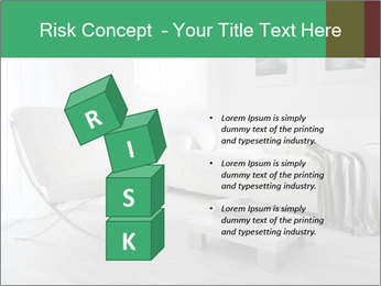 0000085366 PowerPoint Template - Slide 81
