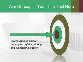 0000085366 PowerPoint Template - Slide 83