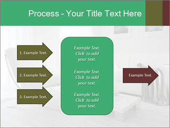 0000085366 PowerPoint Templates - Slide 85