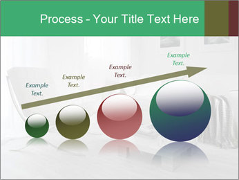 0000085366 PowerPoint Templates - Slide 87