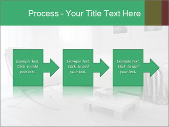 0000085366 PowerPoint Templates - Slide 88