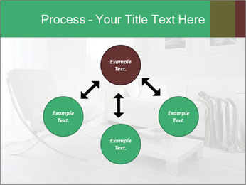 0000085366 PowerPoint Templates - Slide 91