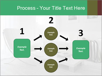 0000085366 PowerPoint Template - Slide 92