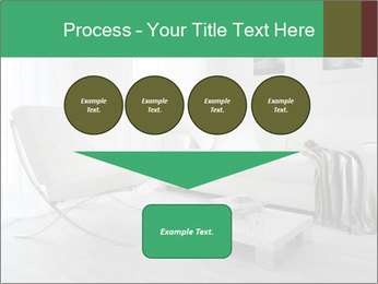 0000085366 PowerPoint Templates - Slide 93